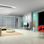 Amazing-Interior-Design-Wallpaper
