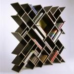 Artistic-Shelves-Interior-Design