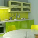 Green-Beautiful-Kitchen-Home-Interior-Design-Ideas-Ultra-Quality-Wallpapers24