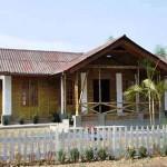 Guest-House-NBDA