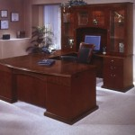 Home_Office_Furniture_05