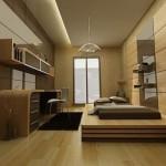 House-Interior-Design-Ideas