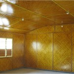 Interior-of-Bamboo-Pre-fab-Shelter