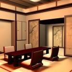 Japanese-Interior-design-photos-1