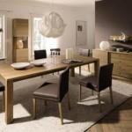 Simple-Dining-Room-Interior-Design