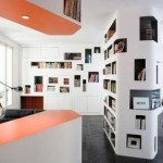 apartament-design-with-wall-niches4