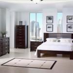 bedroom interior design ideas-3