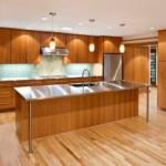 home-wooden-interior-environment-friendly-homes-kitchen-design