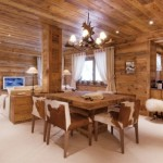 rustic-wood-interiors-distressed-2
