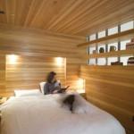 wood-bedroom-interior-design